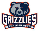 Grizzly Volleyball