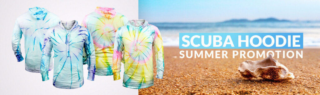 BANNER-SCUBA-HOODIE-SUMMER-PROMOTION