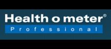 health o meter professionals