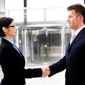 man-woman-handshake