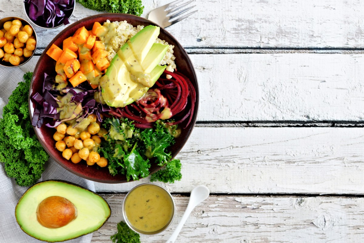 Well Balanced Nutrition   Nutrition and Wellness Coaching in Durham and Clemmons, NC