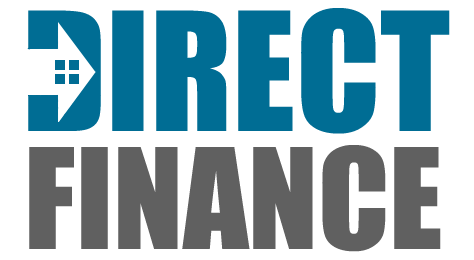 Direct Finance | Home Mortgage, Refinance, Equity, and Personal LoansDirect Finance | Mortgage Broker Irvine, CA - Home Mortgage, Refinance,  Equity, and Personal Loans