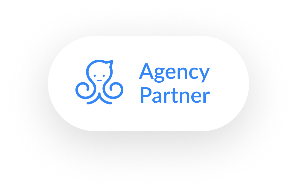 agency-partner-with-shadow