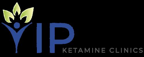 VIP Ketamine Clinics
