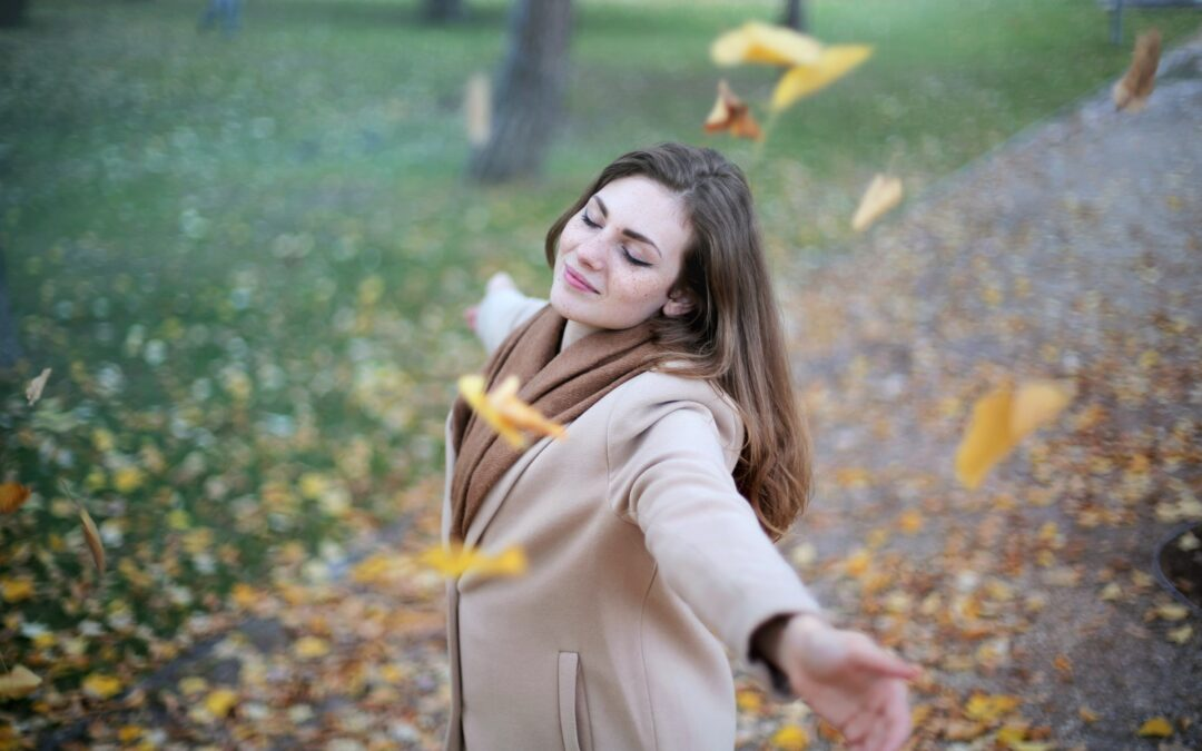 Coping with Chronic Pain: Tips About How to Maximize your Quality of Life