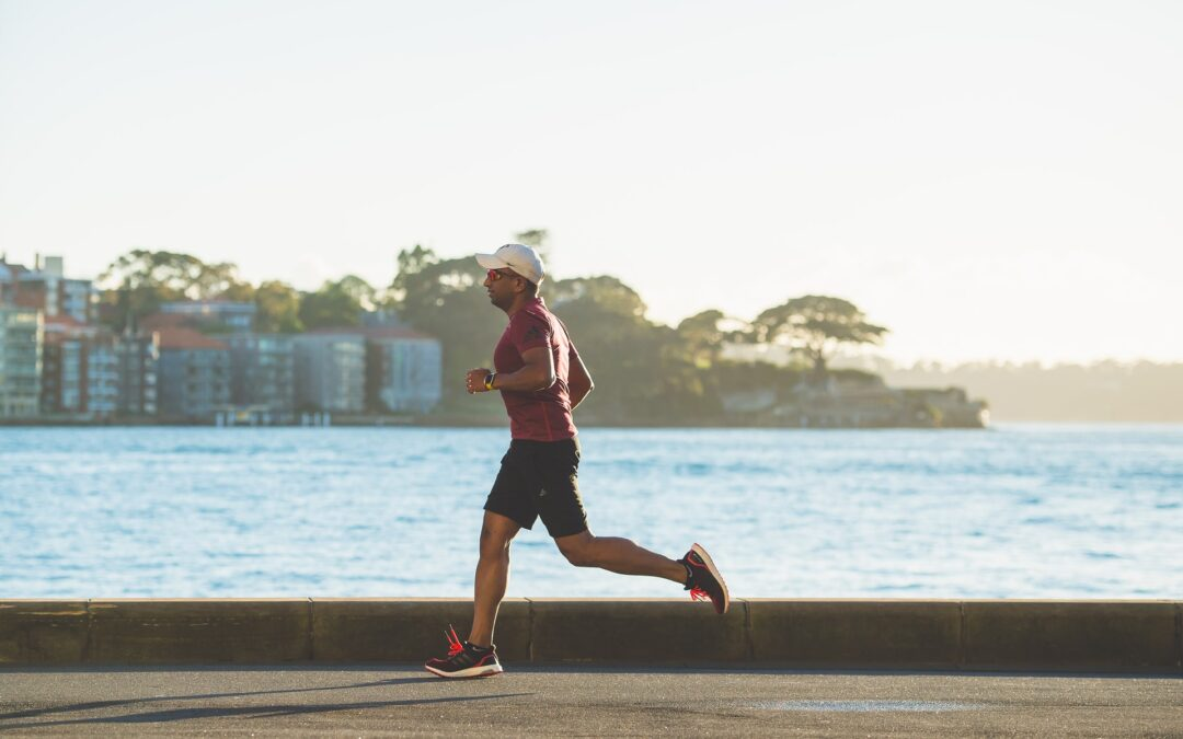 The Science Behind Exercise's Impact on the Brain and Psychiatric Disorders