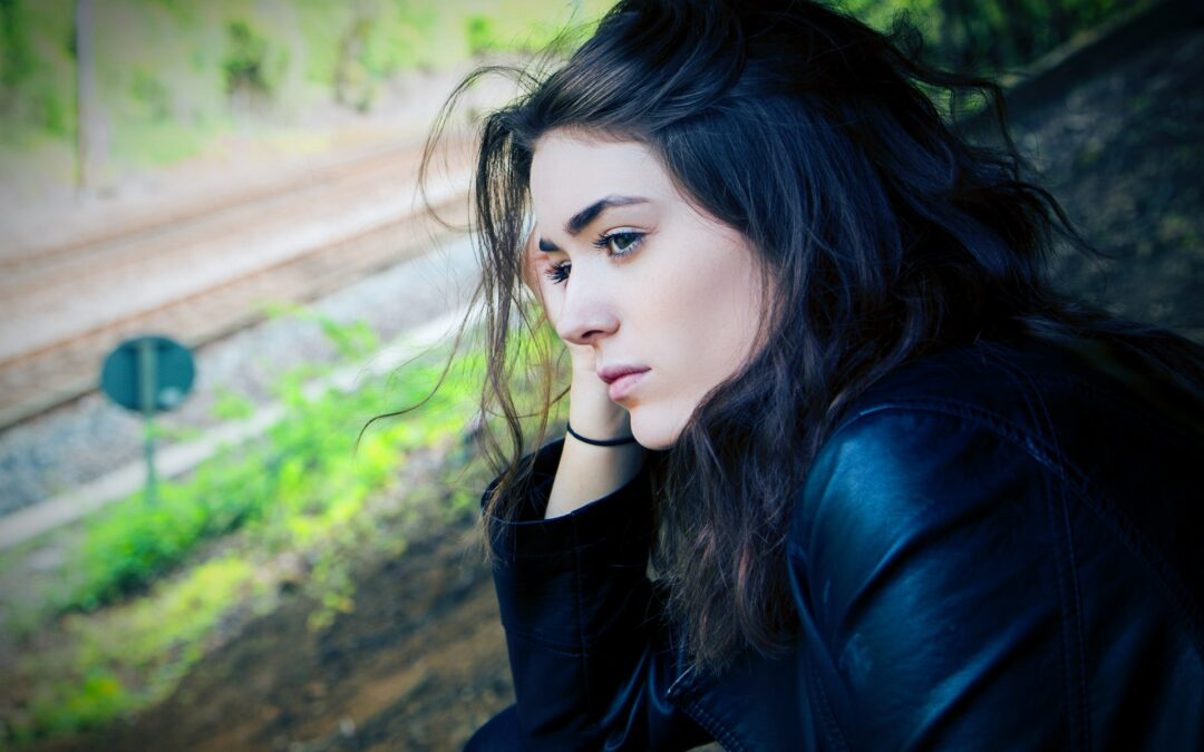 High Functioning Anxiety and Depression: Symptoms and Treatment Options