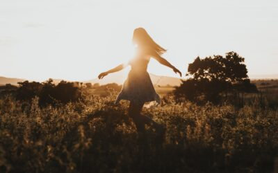 Tips for Living with Chronic Pain | Ketamine for Chronic Pain