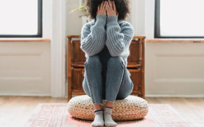 5 Signs Your Sadness Could be Progressing Towards Clinical Depression