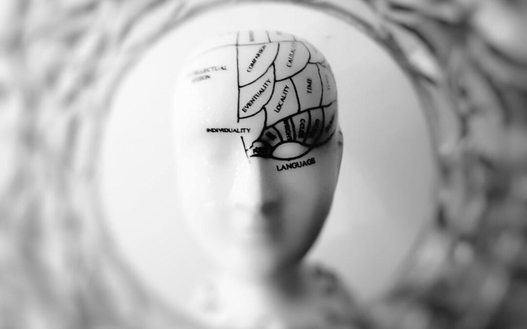 The Ketamine Brain Reset: How Ketamine Works to Fight Depression