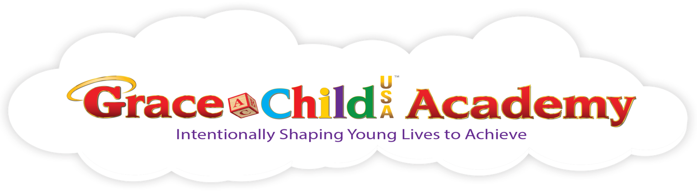 Graceachild USA