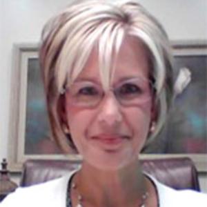 Shelley T. Butler