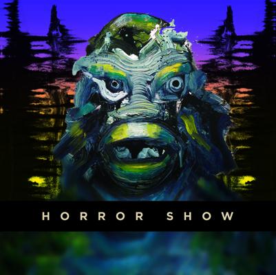 Horror Show 3
