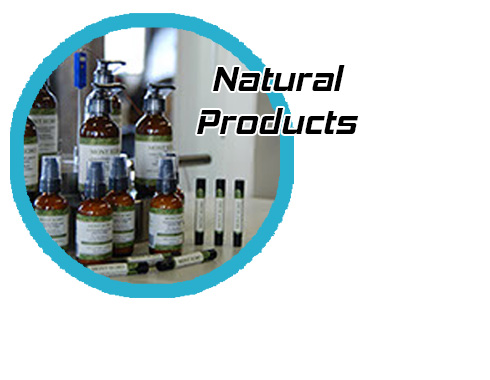 naturalProducts_grid