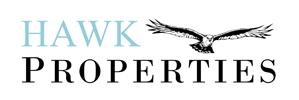 Hawk Properties LLC