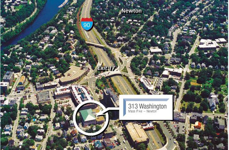 Newton-Corner-Washington-St-Aerial-lg2-min