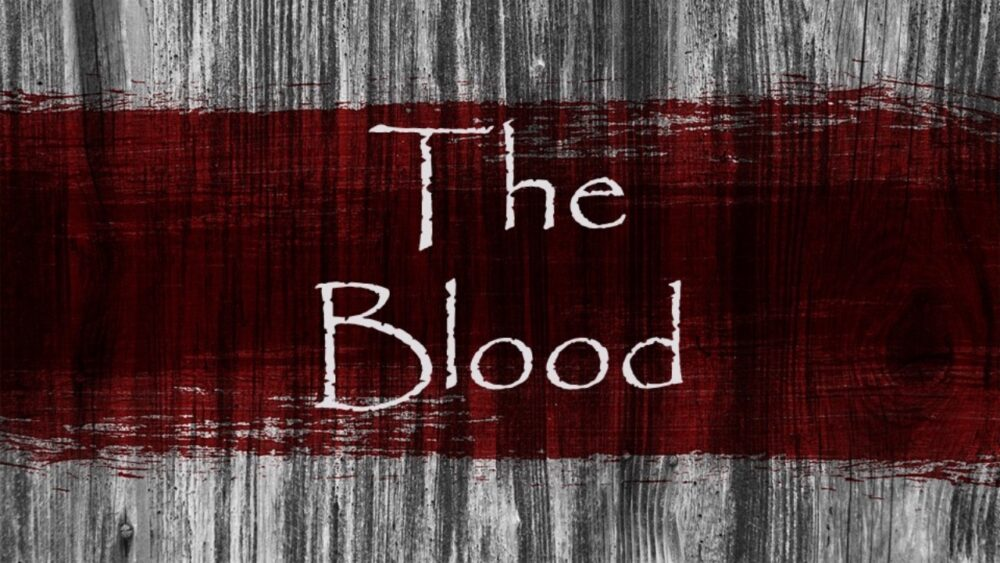 The Blood Image