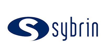 Sybrin
