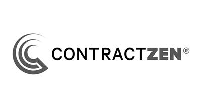Contract Zen
