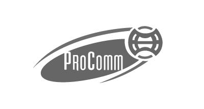 ProComm