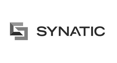 Synatec