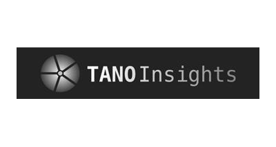 TanoInsights