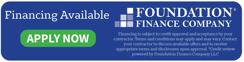 Financing Available. Loan Application Form