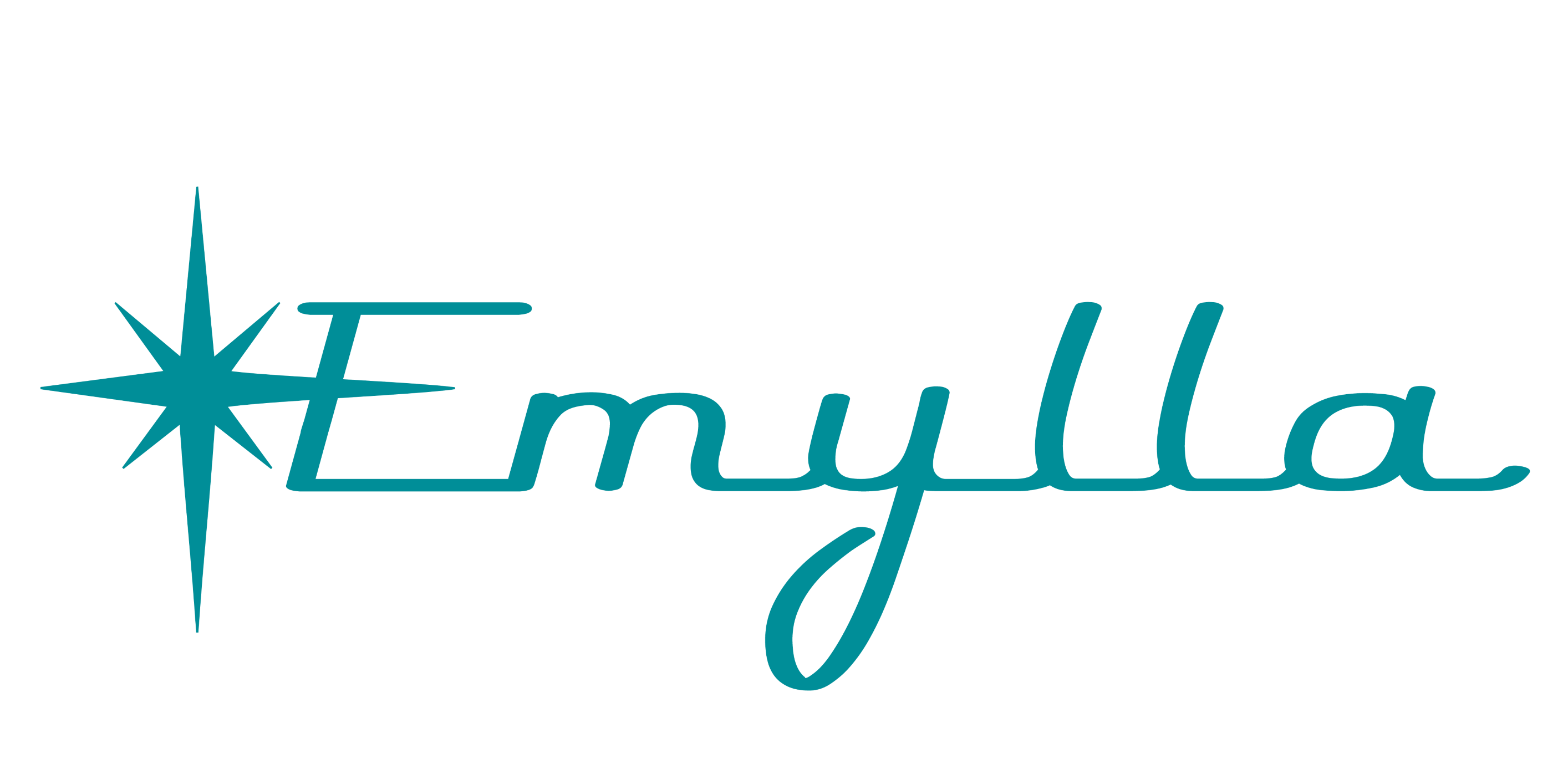 Emylla | Data Science