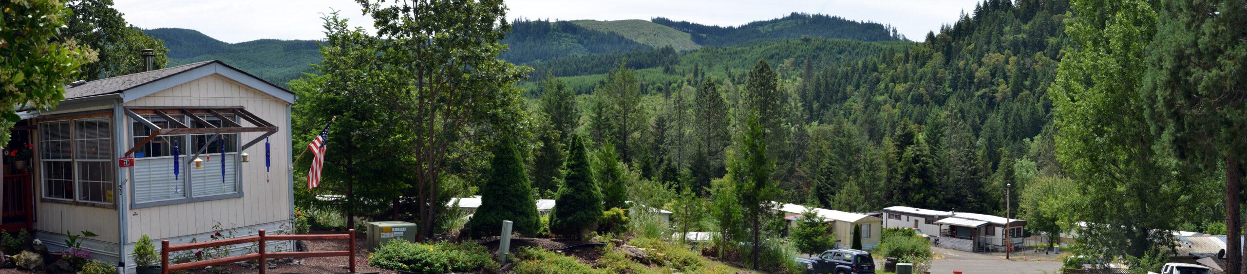 Umpqua Panoramic copy