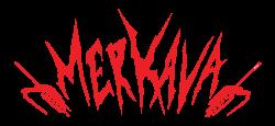 Merkava