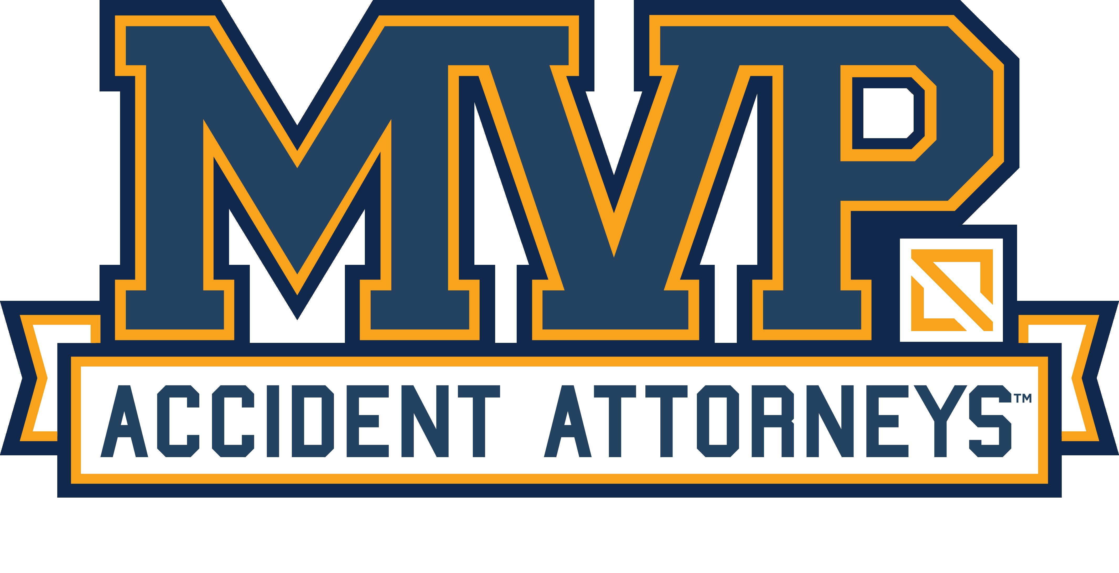 MVP Accident Attorneys