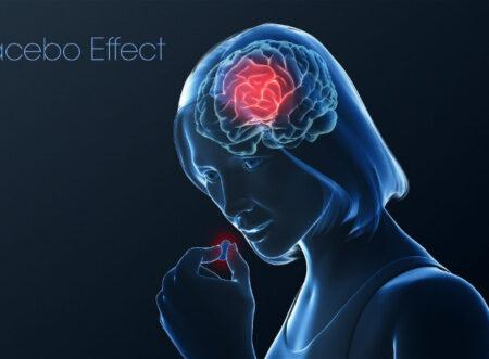 CBD Oil and the Placebo Effect