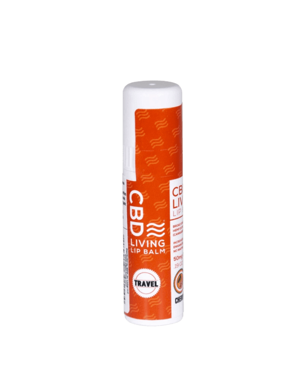 Lip-Balm-Red-Front-1_1024x1024