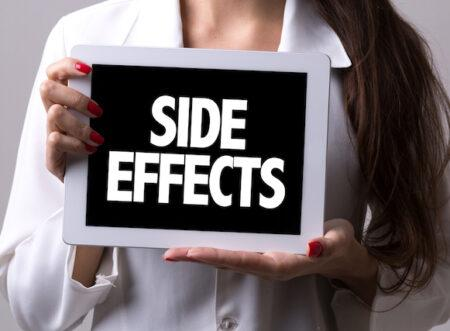 What Are the Possible CBD Oil Side Effects