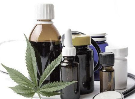 Why CBD Oil Does Not Work for Everyone