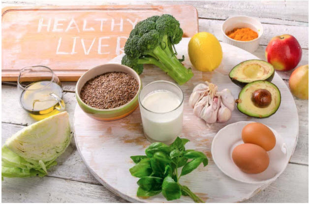 Eat Lots Of Arginine-Rich Foods And Live A Healthy Life - TheGuardlite