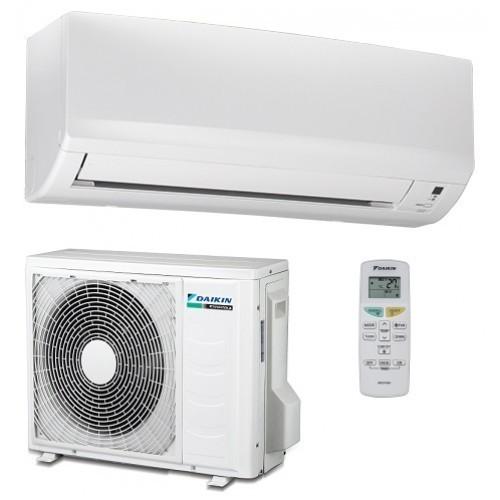 Portable AC - The Guardlite