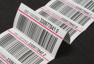 Are Online Barcode Generators Worthy To Be Used - TheGuardLite