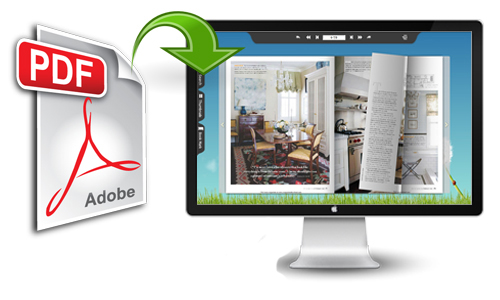The Increasing Popularity of PDF Page Turning Software - TheGuardlite