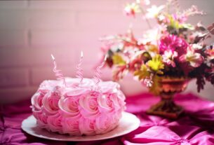 Birthday cake delivery in Navsari