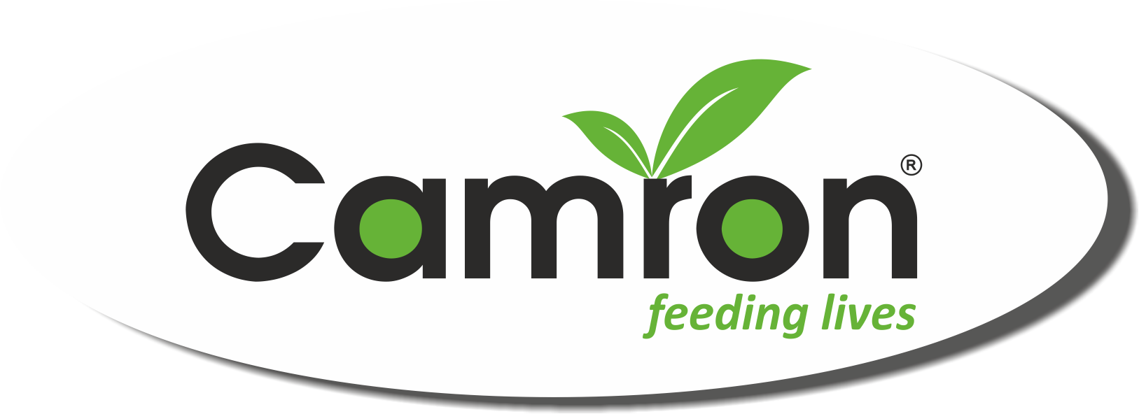 Camron Feeds Limited