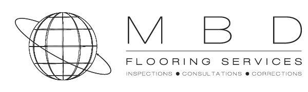 The Floor Inspector