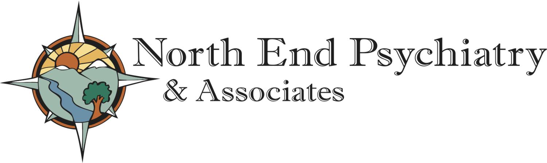 North End Psychiatry
