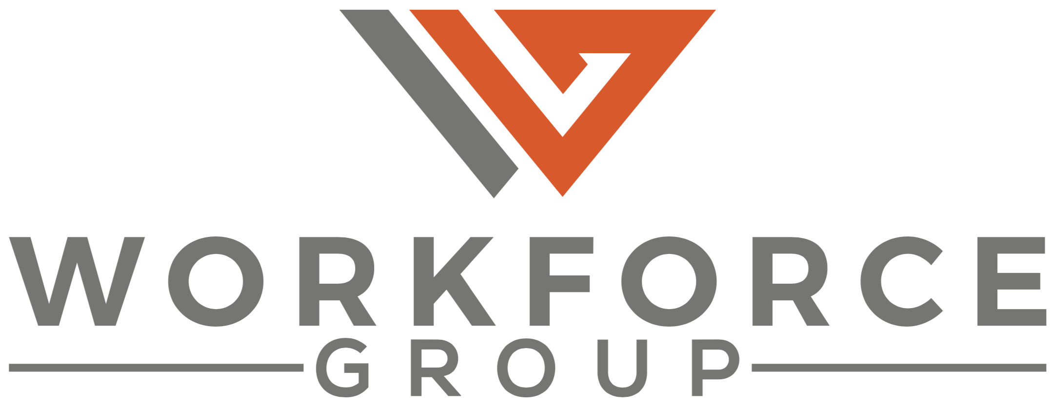 The Workforce Group Logo