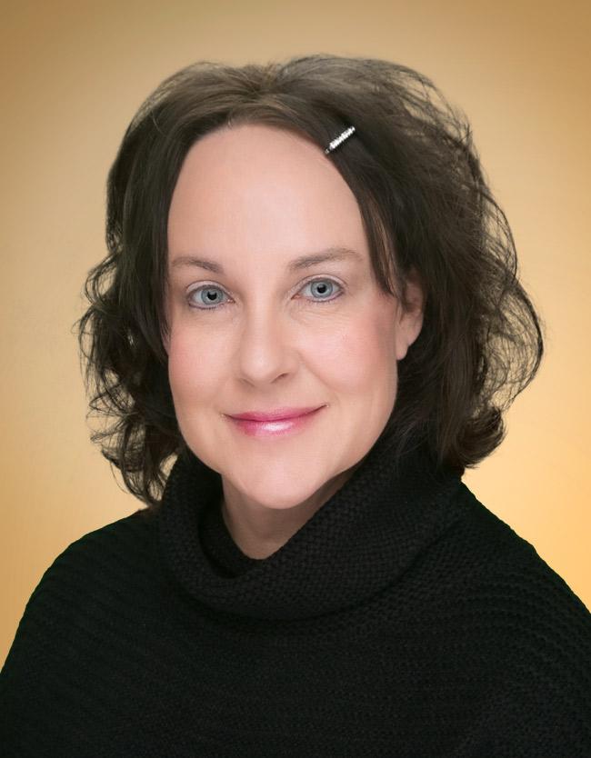 KristinAngell-Schultz