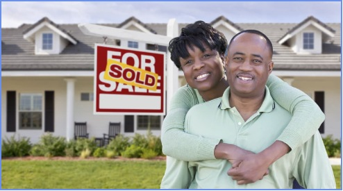 Three Mistakes Every Home Buyer Should Avoid