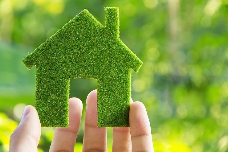 5 Money Saving Green Upgrades
