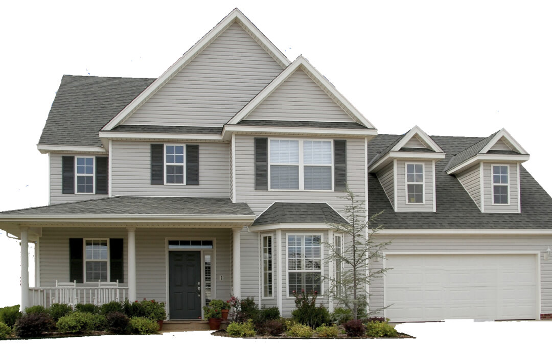 Home Inspection FAQ for Home Buyers & Sellers