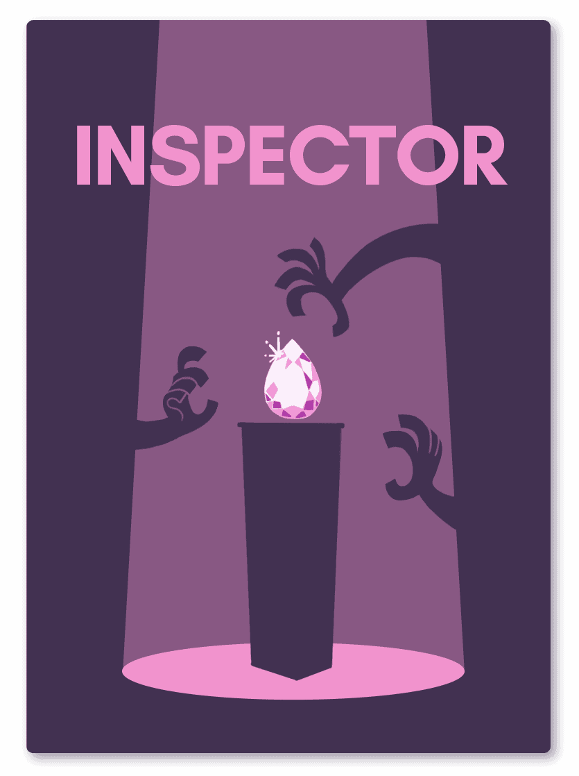 Inspector_Tuck_FrontCover_02
