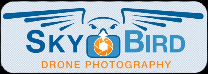 SkyBird Drone Photography